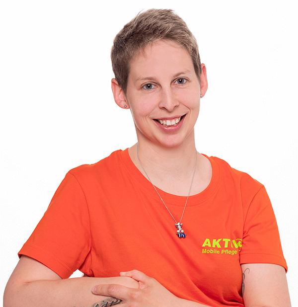 KATHARINA ROßEN
